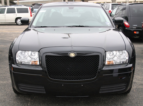 you inventory sales at select sale chrysler auto web list used cars for