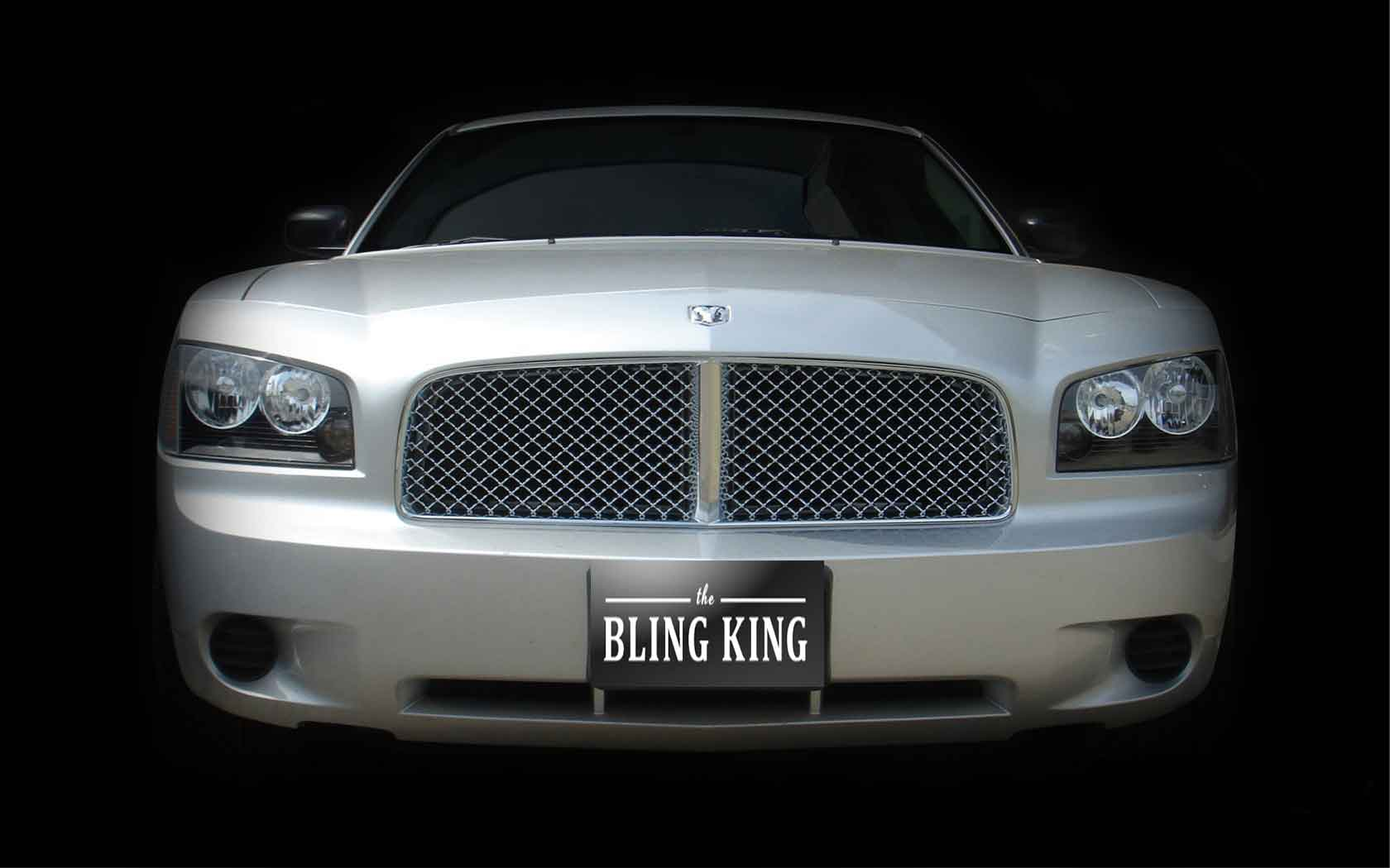 grille website greece for chrysler casting bentley barrett mustache package dsquared grill trim chrome mesh tag