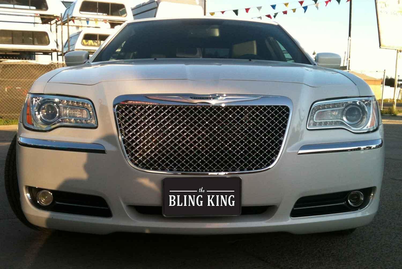 sales in chrysler carolina city nc north auto charlotte palace large