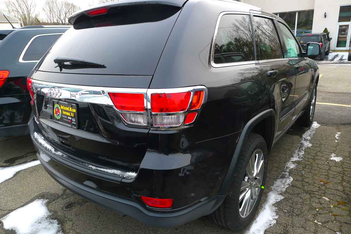2014 jeep grand cherokee tail lights tail light cover jeep grand. Black Bedroom Furniture Sets. Home Design Ideas