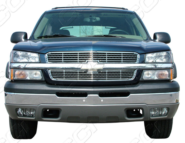 When Will The 2014 Lincoln Navigator Be Released Autos