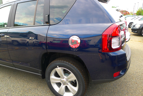 Jeep Compass Chrome Fuel Door Gas Cap Cover Petro Trim. Mortgage Lenders Tulsa Drug Rehab In Colorado. Eber Mars Hotel Paris Shake And Shingle Pub. Industrial Engineering Degrees. Recover Deleted Mailbox Cloud Computing Essay. How To Value A Private Company. Georgia Retail Packaging Storage Units Napa Ca. Best Team Collaboration Software. Freight Broker Training Schools