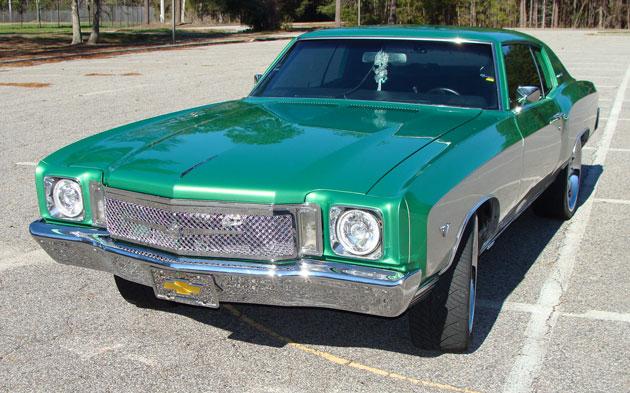 1972 monte carlo interior parts decoratingspecial com Chevrolet Monte Carlo