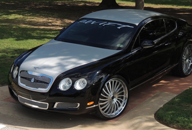 stock sedan details vehicle sale photo fl for spur flying in bentley north miami continental