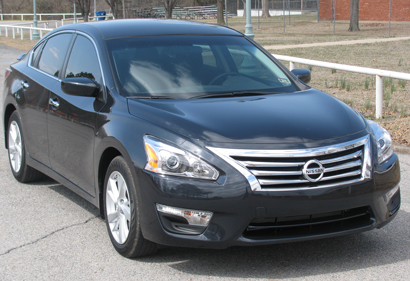 chrome grill inserts gas mileage for 2013 nissan altima autos post. Black Bedroom Furniture Sets. Home Design Ideas