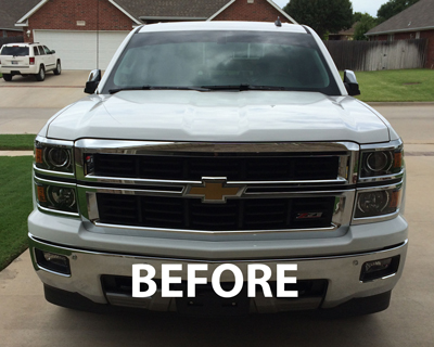 2013 Chevy Impala Wiring Diagram besides Cabin Air Filter Location 2009 Silverado furthermore 93 Buick Century Engine Wiring Diagram furthermore Chevrolet Cabin Air Filter Location furthermore Ford Super Duty Wiring Diagram Color Code. on chevy colorado blower motor wiring diagram