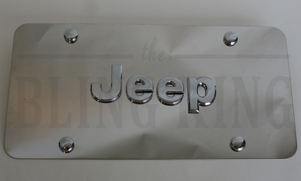 frame tag jeep grand cherokee cherokee compass liberty patriot renegade